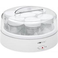 Clatronic JM 3344 Yoghurt-Maker Clatronic