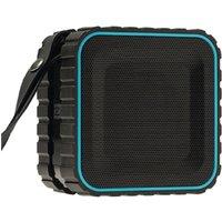 Sweex Draadloze Bluetooth-speaker Explorer compact (AVSP5000-07)