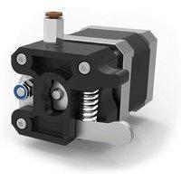 Velleman 2e printkop K8402 voor Vertex 3D-printer Geschikt voor (3D printer): Velleman Vertex
