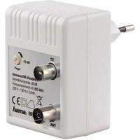 Hama Antenna-CATV Amplifier