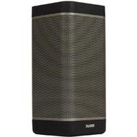 Sweex Draadloze Bluetooth speaker zwart (AVSP3200-00)