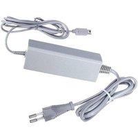 Lader AC Adapter Nintendo Wii U Gamepad Controller