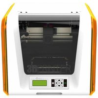 XYZprinting 3D-printer Da Vinci Junior (3F1J0XEU00E)