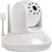 Edimax Edimax IC-7113W (IC-7113W)