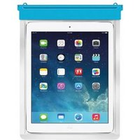 WATERBESTENDIGE TAS VOOR IPAD MINI Quality4All