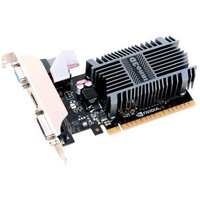 Inno3D GeForce GT 710, 1GB
