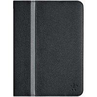 Shield fit Galaxy Tab 4 8