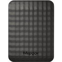 Seagate HDD ext. 2,5 1TB Seagate STSHX-M101TCBM USB3.0 Maxtor M3 (STSHX-M101TCBM)