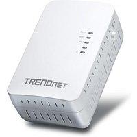 Powerline TrendNet