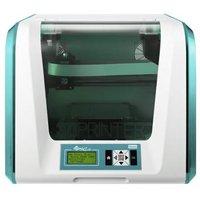 XYZprinting 3D-printer Da Vinci Junior WIFI (3F1JWXEU00D)