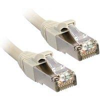 Lindy 47246 netwerkkabel