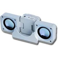 Draagbare MP3 speakers Quality4All