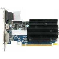 SAPPHIRE TECHNOLOGY Videokaart Computers & Accessoires Component Videokaart Videokaart