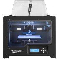 Gembird FF-3DP-2NCP-01 3D-printer