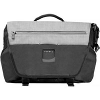 Laptop rugzak 14.1'' Quality4All