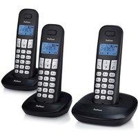 PROFOON PROFOON Dect telefoon