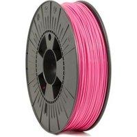 Velleman PLA175M07 Filament PLA kunststof 1.75 mm Magenta 750 g
