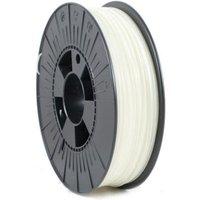 Velleman PLA285L07 Filament PLA kunststof 2.85 mm Fluorescerend (oplichtend) 750 g