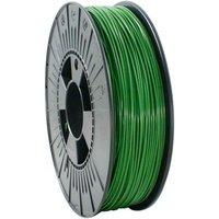 Filament Velleman PLA175PG07 PLA kunststof 1.75 mm Pijnboom 750 g