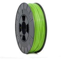 Velleman PLA175V07 Filament PLA kunststof 1.75 mm Lichtgroen 750 g