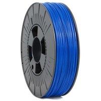 Velleman PLA175U07 Filament PLA kunststof 1.75 mm Donkerblauw 750 g