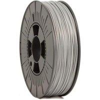 Velleman PLA175S07 Filament PLA kunststof 1.75 mm Zilver 750 g