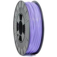 Velleman PLA175Z07 Filament PLA kunststof 1.75 mm Purper 750 g