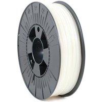 Velleman PLA175W07 Filament PLA kunststof 1.75 mm Wit 750 g