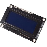 Sparepart for K8400: display & connector assembly Quality4All