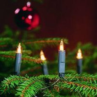 Kerstverlichting Quality4All