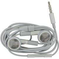 Xccess Apple iPhone stereo headset 3.5mm voor 3(GS)-4(S)-iPad (2)