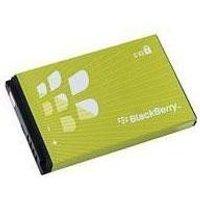 Batterij Blackberry 8800 World Edition origineel C-X2