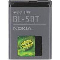 Nokia Batterij BL-5BT (met Holo)