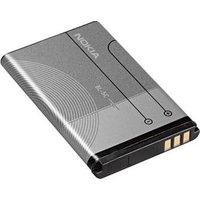 Nokia BL-5C Accu 970 mAh