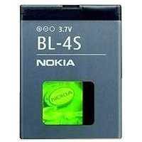 Nokia BL-4S (02704L1)