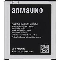 Samsung Galaxy J1 4G Accu 1850 mAh