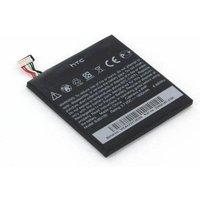 Batterij HTC One X origineel BJ83100