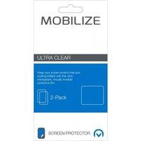 Screenprotector voor Samsung S3 mini