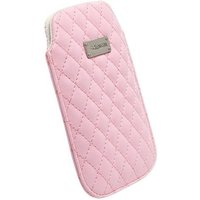 Krusell Coco Mobile Pouch Medium (95120)