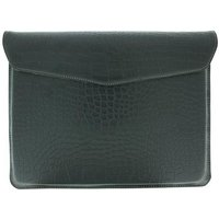 Xccess Apple iPad Case Envelope Black
