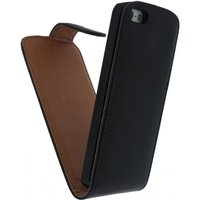 Leather Flip Case Apple iPhone 5-5S