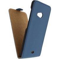 Ultra Slim Flip Case Microsoft Lumia 535