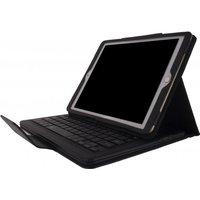 Xccess Case incl. Bluetooth Keyboard Apple iPad Pro 10.5 Black