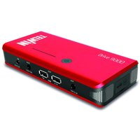 Telwin Drive 9000 12V voor jump starter