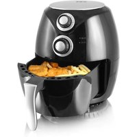 XL Smart Fryer