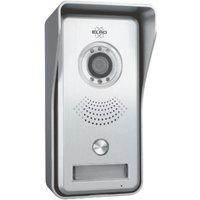 ELRO DVC040IP Draadloze deurbel met camera