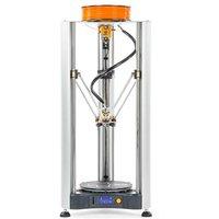 3D-printer Velleman VERTEX DELTA