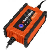 Battery Charger PL Quality4All