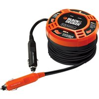 Car Booster Cable 12V PL Quality4All
