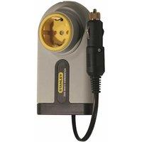 Omvormer 12V naar 230V 100 Watt Quality4All